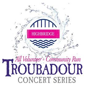 Troubashow.com
